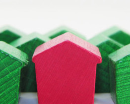 Buying Real Estate in 2014