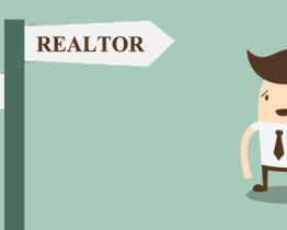 What's a Realtor? Do I need one?