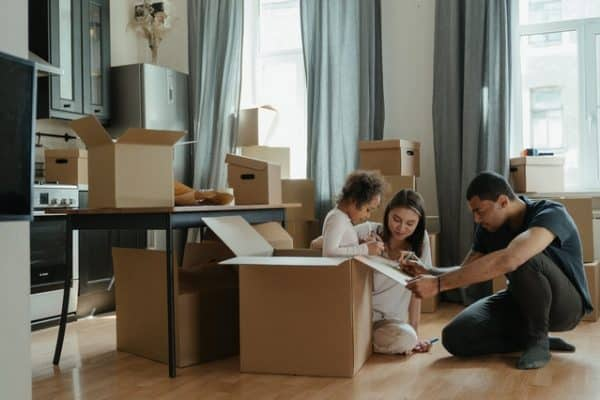 Moving to the Suburbs: A City Dweller's Guide